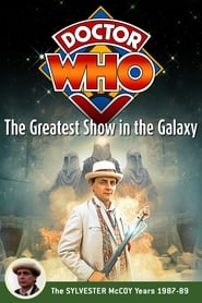 Regarder Doctor Who: The Greatest Show in the Galaxy