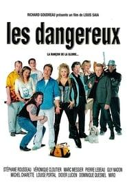 Les Dangereux 2002