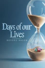Days of Our Lives: Beyond Salem 2021