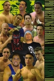 PWG Use Your Illusion III