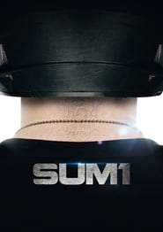Alien Invasion: S.U.M.1 (2017) Watch Online Free