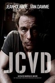 JCVD – A Maior Luta de Sua Vida
