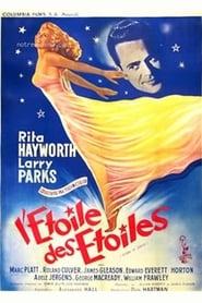 L'Étoile des étoiles 1947