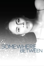 Somewhere Between [Sub-ITA]