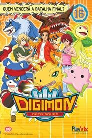 Digimon Saga Temporada 4