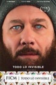 Todo lo invisible (2020)