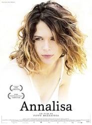 Annalisa 2011