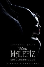 Maleficent: Mistress of Evil 2019 full movie online