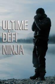 Ultimate Ninja Challenge 2018