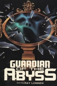 Guardian of the Abyss 1980