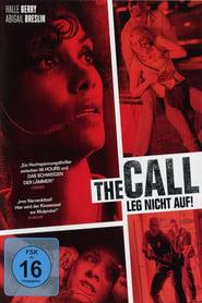 The Call - Leg nicht auf! (2013)
