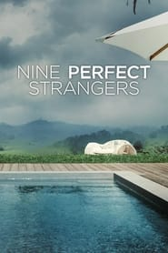 voir serie Nine Perfect Strangers 2021 streaming