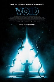 The Void Streaming Full-HD |Blu ray Streaming