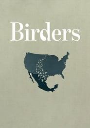 مشاهدة فيلم Birders مترجم