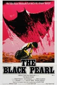 The Black Pearl 1977