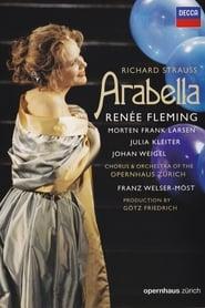 Arabella movie
