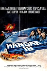 Hangar 18 (1980)
