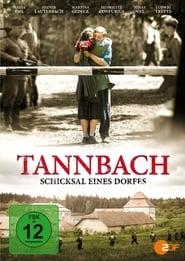 Tannbach – podzielona wioska