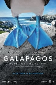 Galapagos: Hope for the Future (2013)