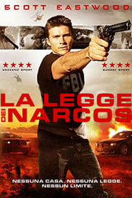 La legge dei narcos