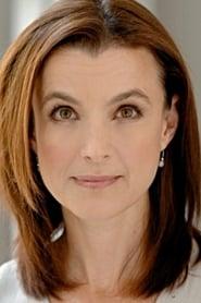 Anney Giobbe
