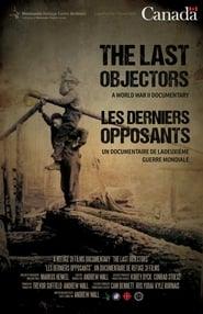 The Last Objectors