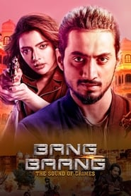 Bang Bang S01 2021 Alt Web Series Hindi WebRip All Episodes 50mb 480p 150mb 720p 500mb 1080p
