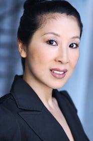 Brooke Chia Thao