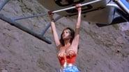 Wonder Woman Season 3 Episode 13 : Going, Going, Gone