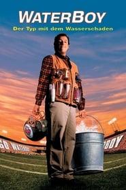 Waterboy – Der Typ mit dem Wasserschaden (1998)