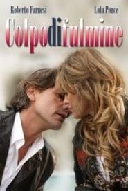 Colpo di fulmine / От Рим с любов (2010)