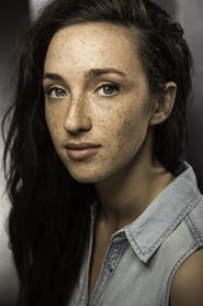 Ellie James