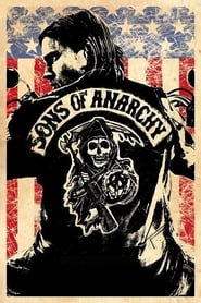 Sons of Anarchy Season 3 Complete