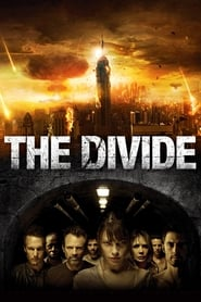 Aislados (2011) | The Divide | The Fallout