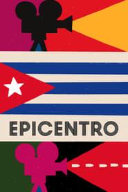 Epicentro 2020