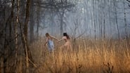 Ghostland Bildern