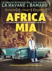 Africa Mia [2020]