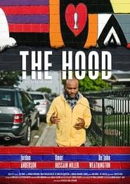 The Hood movie