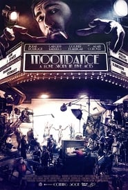 Watch Moondance (2020) Fmovies
