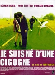 Children of the Stork (1999)