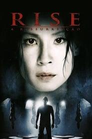 Rise: A Ressurreição Torrent (2007)