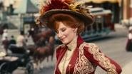 EUROPESE OMROEP | Hello, Dolly!
