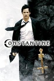 Gucke Constantine