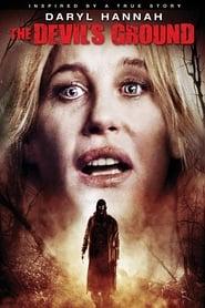 The Devil's Ground (2008)