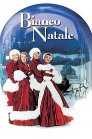 Bianco Natale 1954