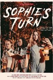 Sophie's Turn (2017)