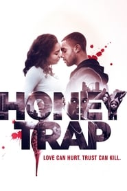 Honeytrap Full Movie