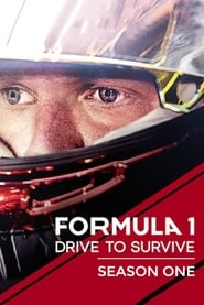 Formula 1: Drive to Survive Season 1 Episode 1