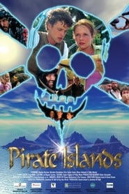 Pirate Islands 2003