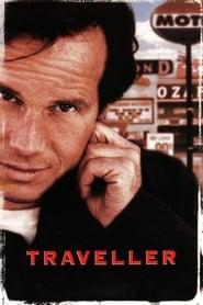 Traveller - Die Highway-Zocker (1997)
